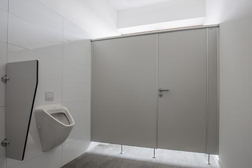 Suefke KG: Trennwaende-Sanitaerraumausstattung ...